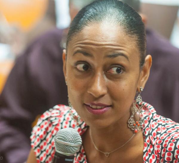 Municipale 2020- Martinique- Ducos: Une alliance  pour tenter de battre Payi- A et le PPM