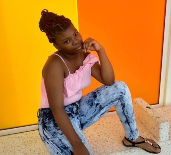 Info en bref - Martinique Covid en Guyane, disparition inquiétante d'une jeune fille