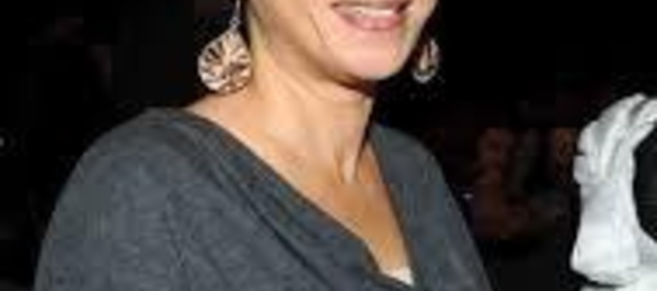 Cette Semaine J'ai Retenu de Barbara JEAN ELIE. Chaque semaine dans MAKAC LA  Barbara JEAN ELIE nous dit ce qui a retenu son attention dans l'actualité.( Merci Barbara)