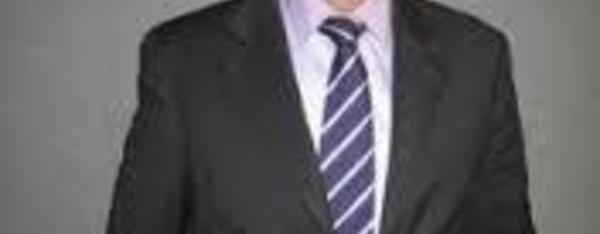 Patrick KARAM, ancien délégué interministériel, le sénateur Georges PATIENT et les membres fondateurs du CREFOM annoncent la création du Conseil représentatif des Français des Outre-mer, le CREFOM