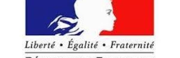 Signature de la 4ème Convention Annuelle d'objectif et de moyens entre l'État et le Conseil Général de Martinique en faveur de l'emploi des bénéficiaires du RSA.