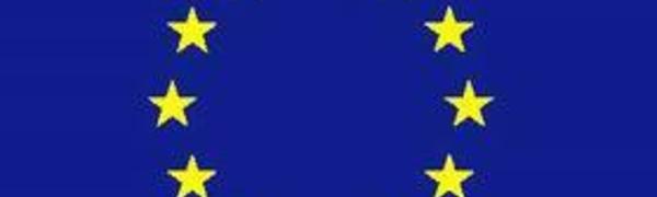 Européenne 2014 Jean CRUSOL enjambe t-il- son mulet?( document joint)