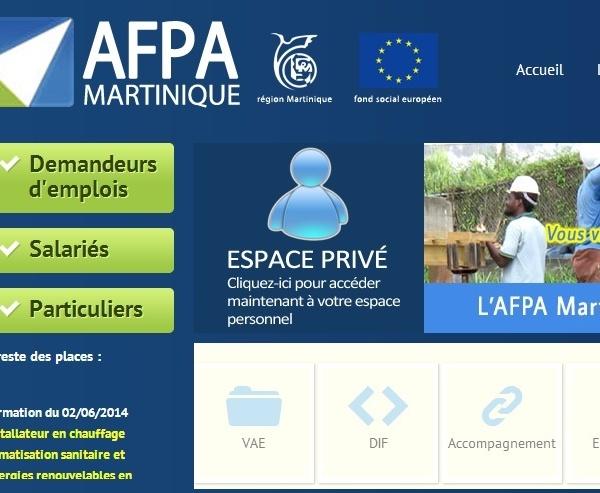 Pourquoi veut-on couler l'AFPA?