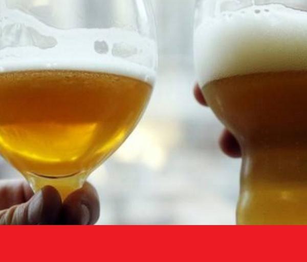 Lu pour vous:Cuba: Importation bière Dominicaine pour répondre aux touristes américains, pourquoi pas Haiti ?