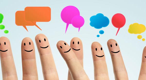 LU POUR VOUS: Comment communiquer efficacement avec les personnes négatives ?