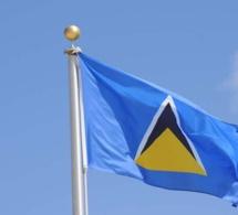 MARTINIQUE OECS D Kenny Anthony revendique la liberté d'expression pour les habitants de Saint Lucie.