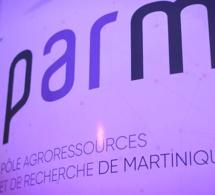 Le PARM  change de nom mais pas d'objectif .