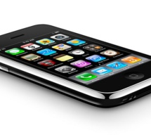 """Interdictions des portables au collège : Le ministre annonce un texte dans """"les prochaines semaines"""""""