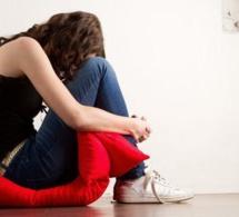 Endométriose : les causes potentielles