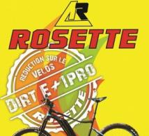 Tour Cycliste 2018 top départ ! Les résultats de la première étape!