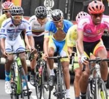 Photo Vélo Antillo-Guyanais