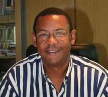 Christian Boutant Délégué à la SACEM