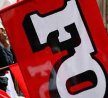 L'info avant l'info / LA SAINTE FAMILLE: Préavis de grève !
