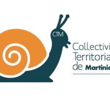 Logo réalisé par des opposants à la majorité actuelle.