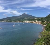 Patrimoine: Grande satisfaction à Saint Pierre...