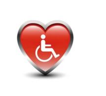 Santé / Vie affective et sexuelle des personnes en situation de handicap !