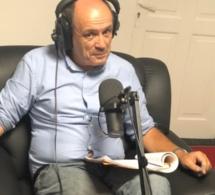 Les pronostics de Marc Polin du 23 /04/2019 pour le tiercé du 24