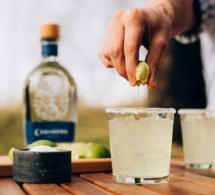 Gold Cup, les alcools font leur pub, en déjouant par internet la législation !