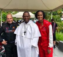 Martinique Rallye Tour déjà du beau monde !