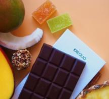 Les frères Lauzéa nous proposent le chocolat Militant !
