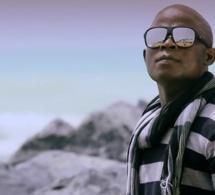 L'artiste Togolais Omar B est décédé !