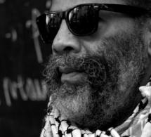 CHRONIQUES DE LA DRÔLE DE GUERRE #1 / Ali Babar Kenjah L'HONNEUR PERDU DE LA DÉMOCRATIE