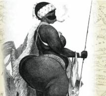 Pour connaitre l'histoire de cette femme cliquez sur la photo