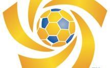 « Entraîner les Entraîneurs », la nouvelle initiative de la CONCACAF