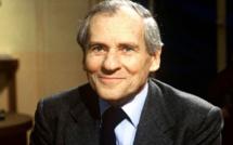 Jean d'Ormesson est décédé dans la nuit de lundi à mardi d'une crise cardiaque