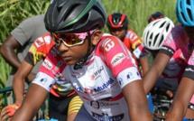 MARTINIQUE cyclisme : Ouverture de la saison cycliste 2018.
