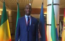 Littérature haïtienne : ET SI LE NOM « SUPPLICE »M'ÉTAIT CONTÉ