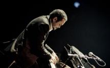Carte postale: Pour Mario Canonge, un virtuose exceptionnel !