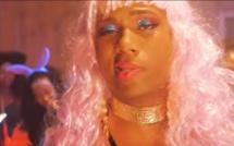 BOBI - CALROUSS'MA - AN BA POT'LA..Plus de 100 0000 vues malgré le fin du Carnaval !