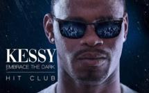 Il s'appelle Kessy, est chanteur de rue : nouveau clip, nouvel éditeur,nouvel album !
