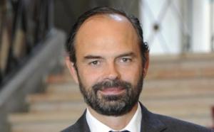 Demander à la « métropole » de suppléer aux insuffisances de nos « spécialistes » des affaires Martiniquaise par YLM